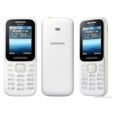 Samsung B310E Duos