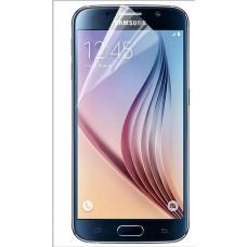 Samsung Galaxy S6 edge RG Screen Professional Guard