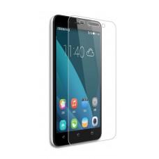 Huawei Honor 4x RG Screen Professional Guard