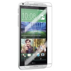 HTC Desire 816 RG Screen Professional Guard
