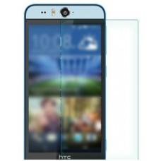 HTC Desire eye RG Screen Professional Guard