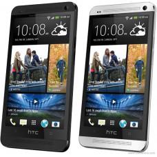 HTC One -32GB