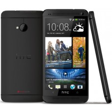 HTC One -16GB