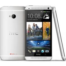 HTC One Dual SIM-16GB