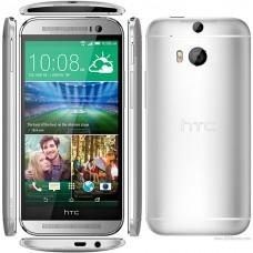 HTC One M8 Dual SIM - 16GB