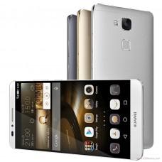 Huawei Ascend Mate7 -32GB