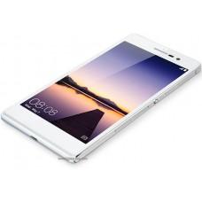 Huawei Ascend P7 LTE
