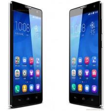 Huawei Honor 3C - U10