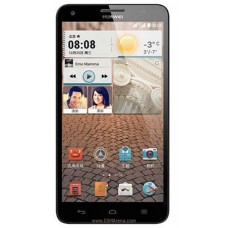 Huawei Ascend G750 U10 Honor 3X Dual SIM