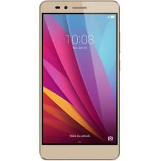 Huawei Honor 5X