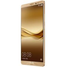 Huawei Ascend Mate8 - 32GB