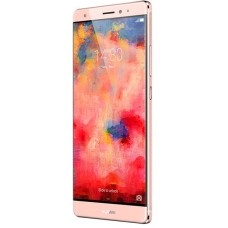 Huawei Mate S Dual SIM - 64GB