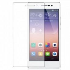 Huawei Honor 6 RG Screen Professional Guard