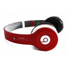 Beats B357 Bluetooth Headset