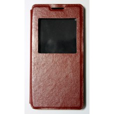 Sony Xperia Z4 Baseus Leather case