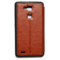 Huawei Ascend Mate7 Baseus Leather case