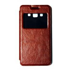 Samsung Galaxy A5 Baseus Leather case