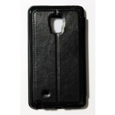 Samsung Galaxy Note edge Baseus Leather case