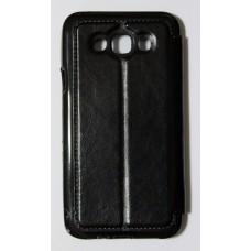 Samsung Galaxy E7 Baseus Leather case