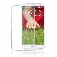 LG G2 RG Screen Professional Guard