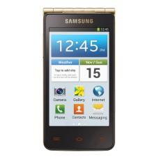 Samsung Galaxy Golden I9230