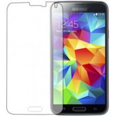 Samsung Galaxy S5 RG Screen Professional Guard