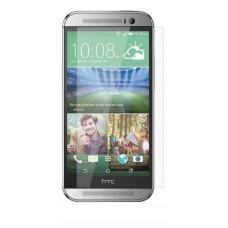 HTC Desire E8 RG Screen Professional Guard