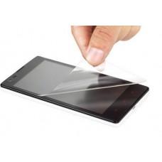 Lenovo tab S 8 RG Screen Professional Guard