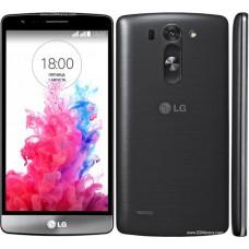 LG G3 Beat Dual SIM D724