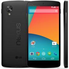 LG Nexus 5 - 32GB