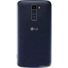 LG K10 K430 Dual SIM