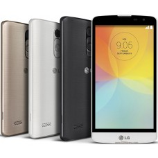 LG L Bello Dual SIM - D335