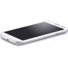 LG L70 Dual Sim D325