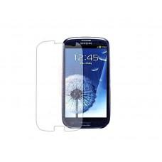 Samsung Galaxy S3 RG Screen Professional Guard