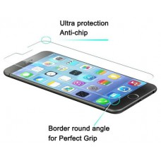 Apple Iphone 6 Plus RG Screen Professional Guard