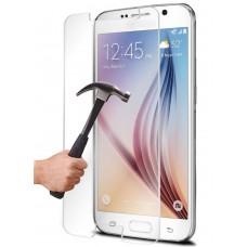 Samsung Galaxy S6 RG Screen Professional Guard