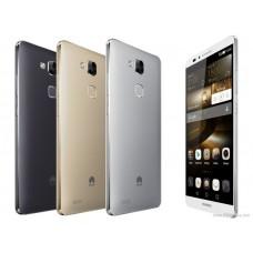 Huawei Ascend Mate7 -16GB