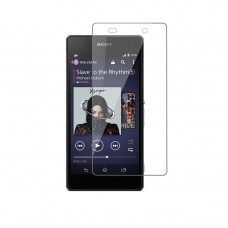 Sony Xperia Z2 RG Screen Professional Guard