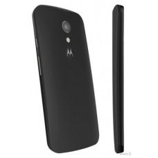 Motorola Moto G Dual sim- 2014