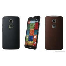 Motorola Moto X - 2014
