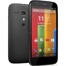 Motorola Moto G - 2014