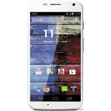 Motorola Moto X - 2013