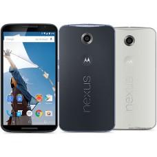 Motorola Nexus 6 - 64Gb