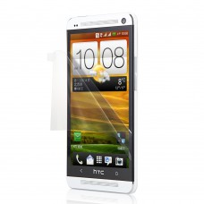 HTC One RG Screen Professional Guard