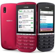 Nokia Asha 300 Dual sim