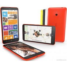 Nokia Lumia 1320 RM-994