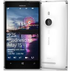 Nokia Lumia 925 with wireless