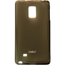 Samsung Galaxy Note edge Belkin Jelly Cover