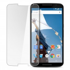 Motorola Nexus 6 RG Screen Professional Guard