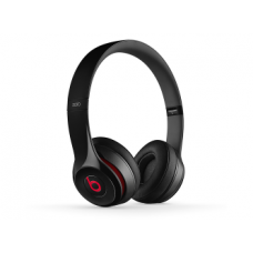 Beats Solo 2 P460 Wireless On-Ear Headset